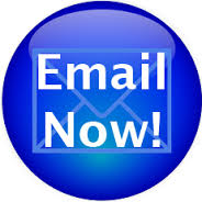 Email now!